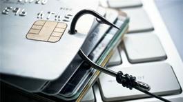 Những chiêu lừa đảo ngân hàng và cách phòng tránh