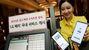 LG Pay phát triển ra thị trường Mỹ, sánh bước cùng Samsung Pay