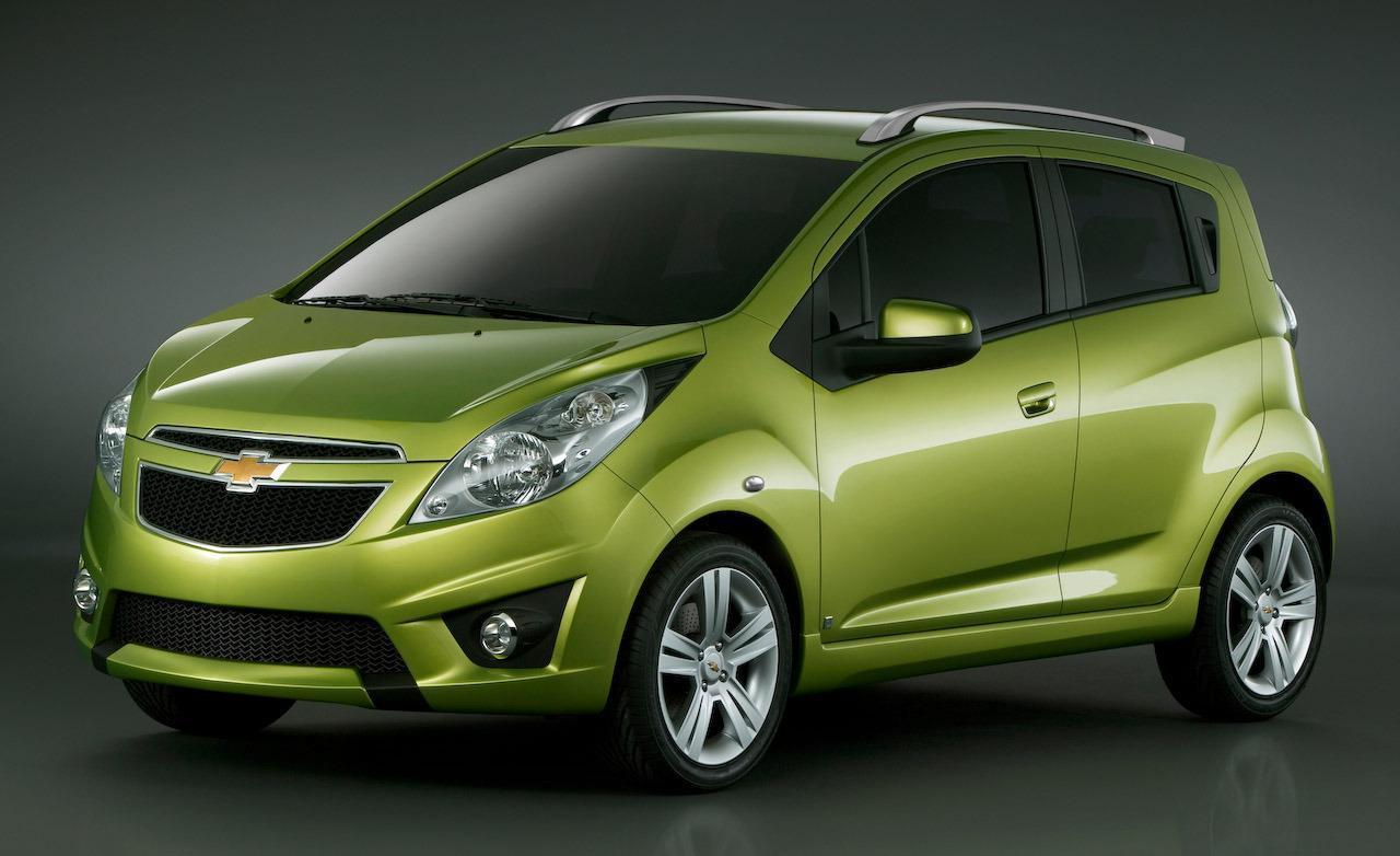 Top 3 ô tô 'mới toanh' giá rẻ, tiết kiệm xăng nhất