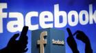 Facebook sắp 'đại cải tiến' nội dung hiển thị trên News Feed