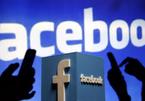 """Facebook sắp """"đại cải tiến"""" nội dung hiển thị trên News Feed"""