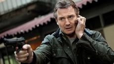 Tặng vé công chiếu phim cân não của Liam Neeson
