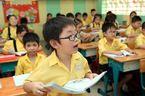 Môn Đạo đức: Bắt buộc ở tiểu học và THCS, tự chọn ở THPT