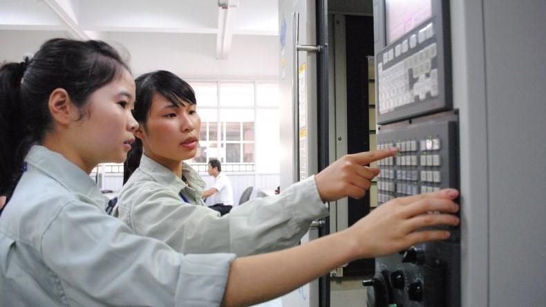 Chương trình môn Vật lý mới coi trọng đánh giá khả năng đề xuất phương án thí nghiệm