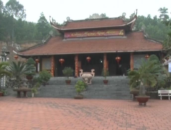Quảng Ninh,du lịch,công an Quảng Ninh