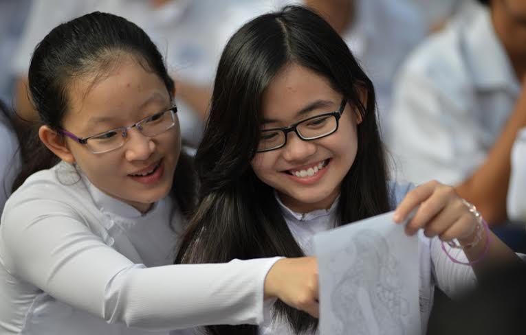 Chương trình giáo dục phổ thông mới,Môn Lịch sử,Địa lý,Dạy học tích hợp