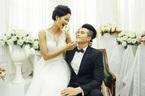 Sự thật về ảnh cưới bị rò rỉ của tân Hoa hậu H'Hen Niê