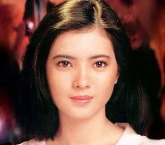 sao Hoa ngữ,Lam Khiết Anh