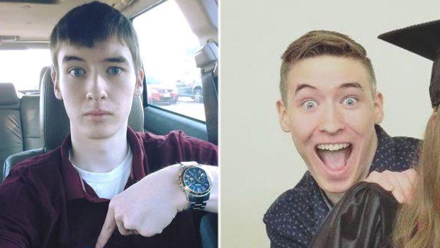 Chàng trai 20 tuổi trúng số hơn 10.000 tỷ