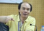 Môn Toán: Sẽ giảm nhẹ yêu cầu về giải bài tập, bỏ các bài mẹo và lắt léo