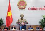 Thủ tướng: Triển khai với trách nhiệm cao các dự án hợp tác Việt-Lào