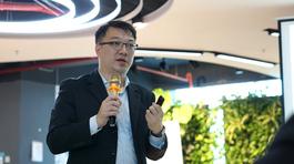 IoT là cơ hội để Việt Nam thúc đẩy phát triển kinh tế
