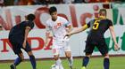 U23 Việt Nam vs U23 Australia: Nóng với tuyên bố của Công Phượng
