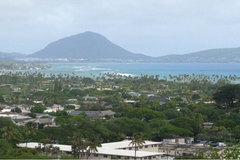Báo động nhầm tên lửa đang lao tới Hawaii