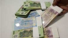 Thu nhập 5 triệu/tháng đã bị đánh thuế: Hiểu sao cho đúng?