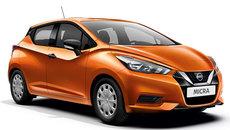 Top 10 xe hơi đáng mua nhất trong tầm giá dưới 400 triệu đồng