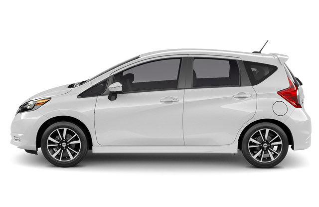 ô tô giá rẻ,xe nhỏ giá rẻ,xe cỡ nhỏ