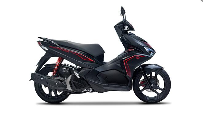 xe ga,xe tay ga,xe máy Yamaha,Honda Air Blade,Honda Lead,mua xe ga