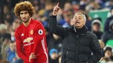 Mourinho thanh trừng sao nổi loạn, Malcom cập bến Arsenal