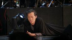 """Hoài Linh lần đầu bị đột ngột """"cắt vai"""" trên sân khấu"""