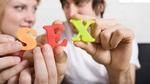 9 bí quyết để cuộc yêu viên mãn, thăng hoa