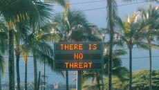Thế giới 24h: Dân Hawaii hoảng loạn