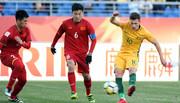"""U23 Việt Nam: Trường """"híp"""" và canh bạc của thầy Park"""