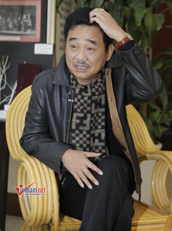 Quốc Khánh,Ngọc Hoàng