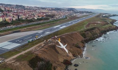 máy bay,máy bay chở khách,tai nạn máy bay