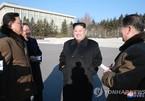 Triều Tiên dọa hủy dự thế vận hội ở Hàn Quốc