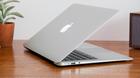 Apple bị tố 'phóng đại' thời gian pin chờ trên MacBook