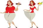 10 nguyên tắc cần nhớ trước khi giảm cân nhanh