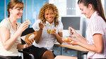 Dân văn phòng muốn giảm cân nhanh phải thuộc lòng 5 cách này