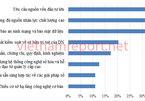 Doanh nghiệp Việt nắm bắt cơ hội trong nền kinh tế số