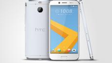 HTC 10 evo - 'Smart Phone xịn' giá dưới 5 triệu đồng