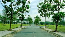 Khu dân cư Kiến Á Quận 2-đất vàng để đầu tư