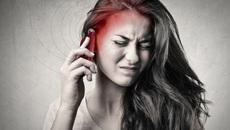 Sóng điện thoại gây hại cho não, làm giảm 'con giống'