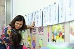 Dự thảo chương trình Làm quen tiếng Anh lớp 1 và lớp 2