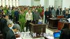 Vụ án ông Đinh La Thăng: 'Anh Thanh bảo chuẩn bị mấy tỷ đồng lo Tết'