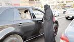 Ăn xin ở Dubai: Sáng xin tiền du khách, đêm ở... khách sạn 5 sao
