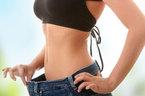 Cô gái nấm lùn kể về quá trình giảm cân nhanh 15kg 1 tháng