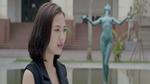 'Ngược chiều nước mắt' tập 35: Châu điên cuồng hãm hại Mai