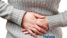 'Bảo bối' giúp người viêm đại tràng yên tâm đón Tết