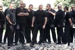 Loại 'vũ khí' khiến mafia Nga trở thành chúa tể