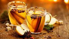 Những thực phẩm mang lại may mắn trong năm mới
