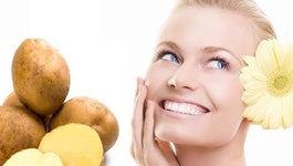 Cách chăm sóc da mặt mịn màng đón Tết Nguyên Đán 2018
