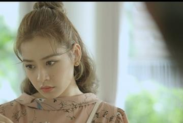 Phim mới của Chi Pu tung trailer mới hé lộ nhiều chi tiết mới