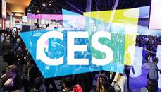 Người thắng, kẻ thua tại CES 2018