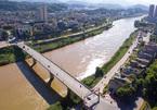 Tổng cục Hải quan đề xuất xây cầu sang Trung Quốc để buôn bán thuận lợi