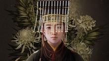 """Những vị vua """"tuổi trẻ tài cao"""" trong lịch sử Việt Nam"""